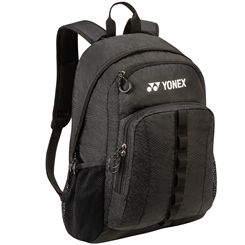 Yonex 3612 Performance Backpack