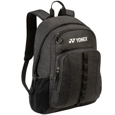 Yonex 3612 Performance Backpack