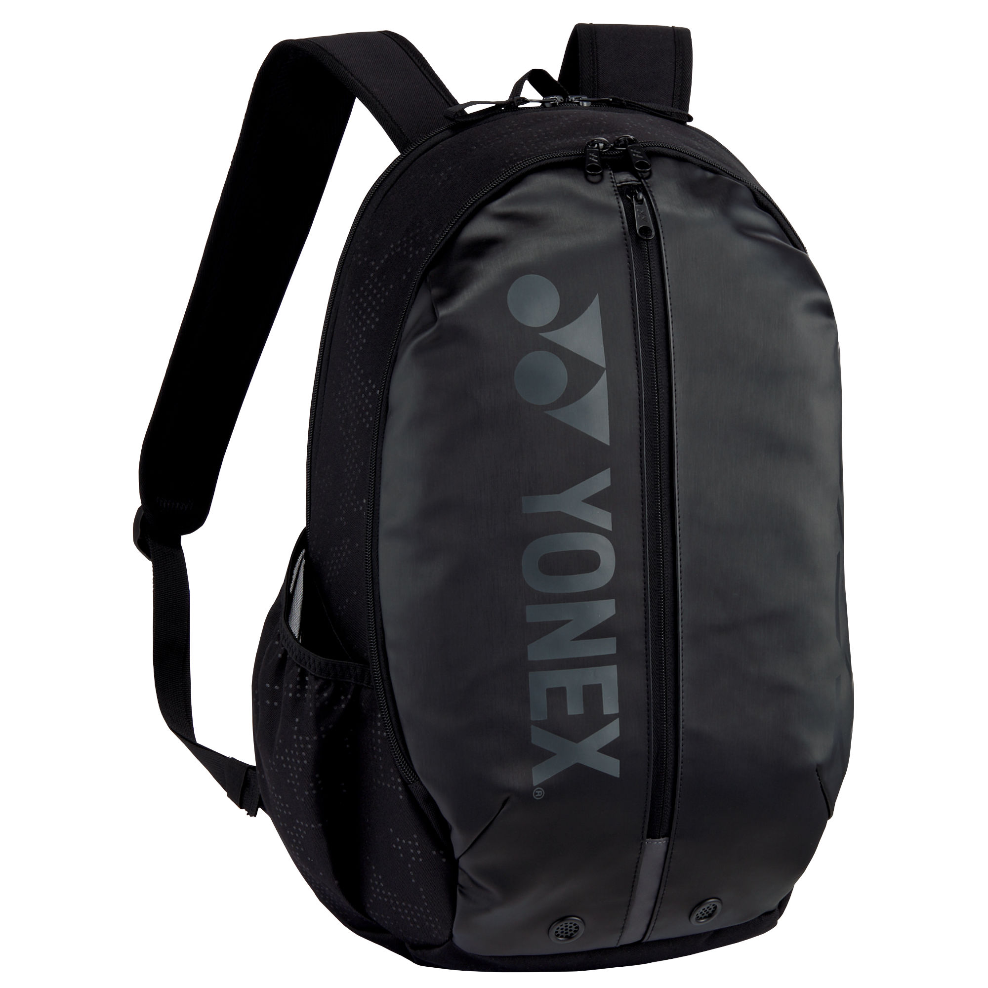 Yonex 42012 Team Backpack - Black