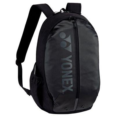 Yonex 42012 Team Backpack - Black