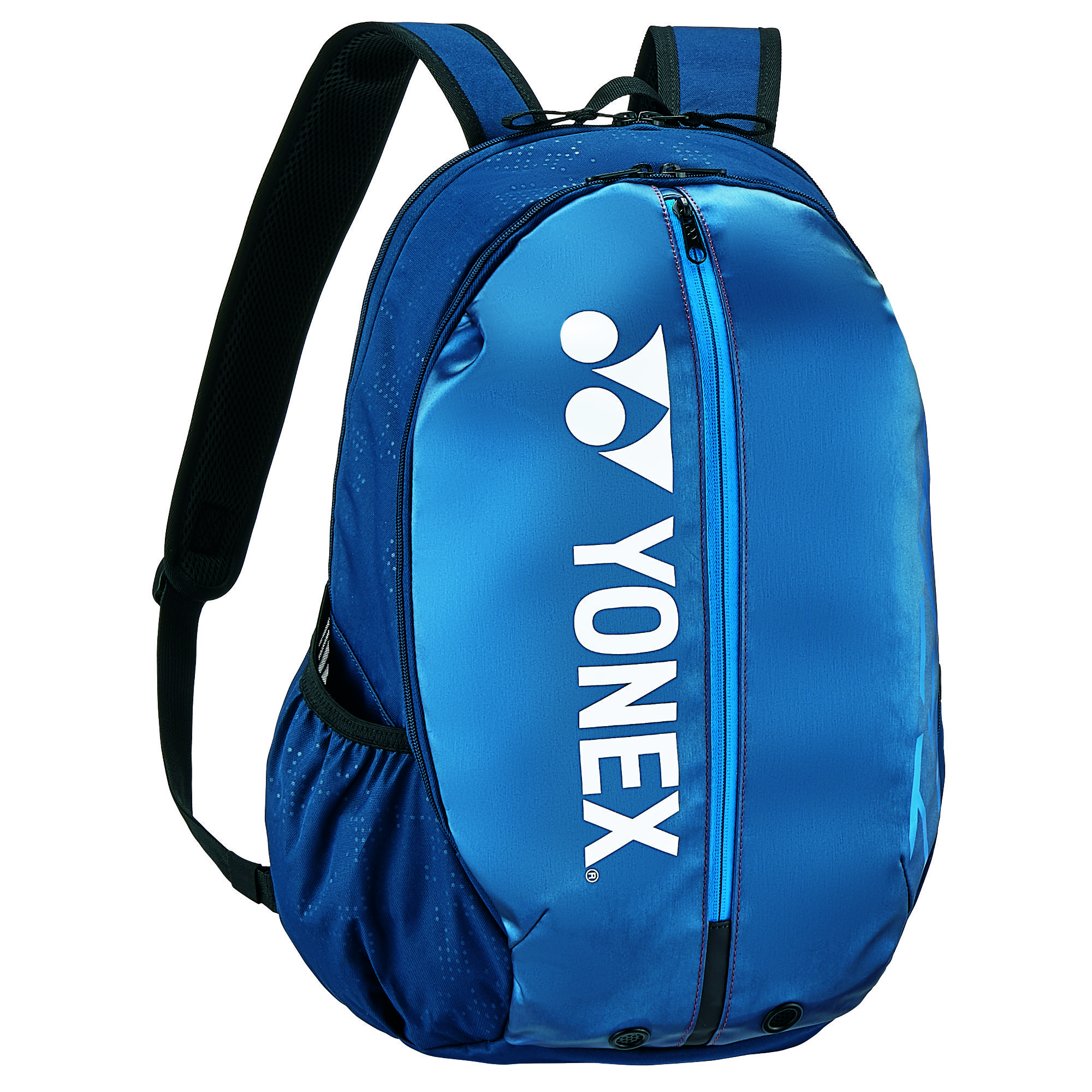 Yonex 42012 Team Backpack - Deep Blue