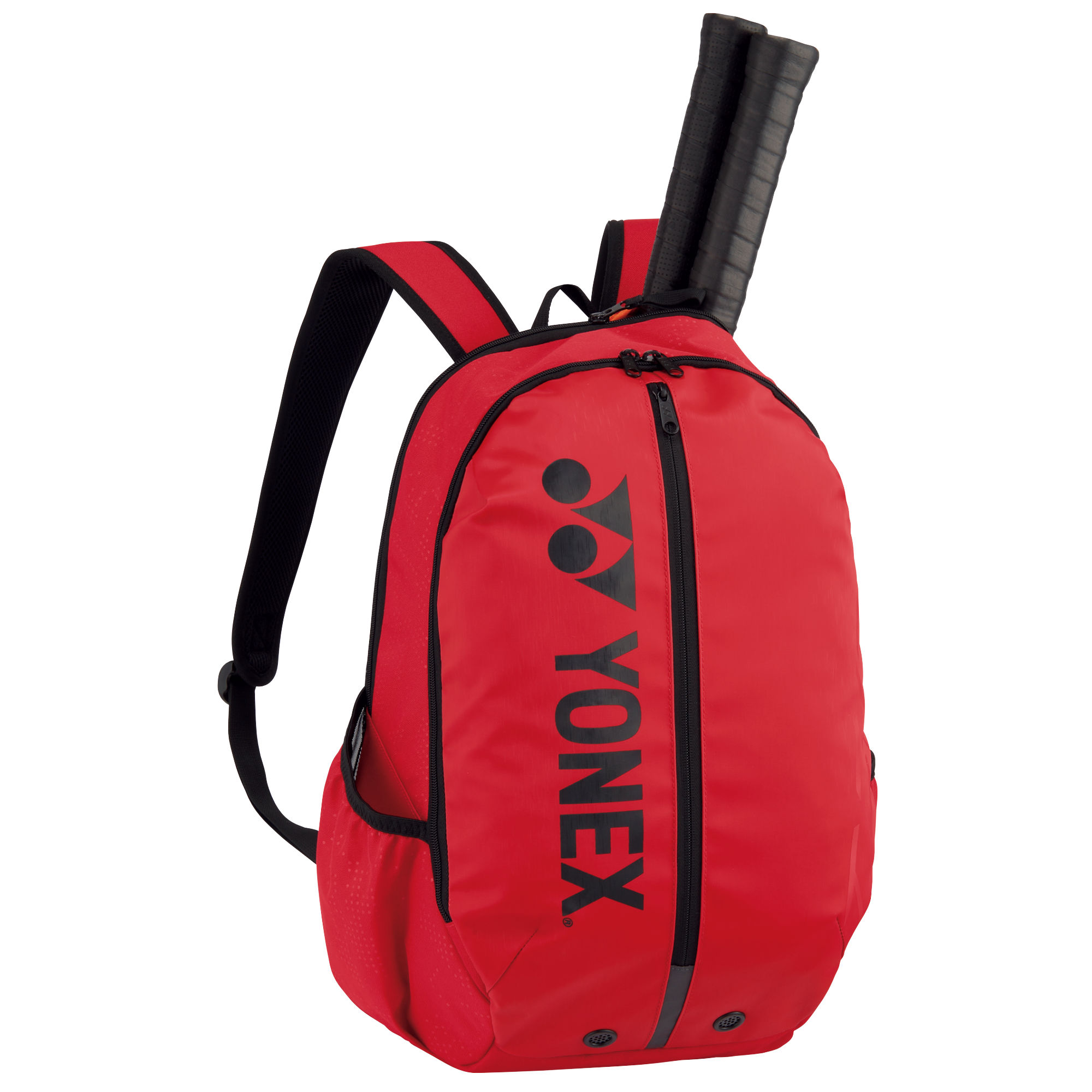 Yonex 42012 Team Backpack - Red