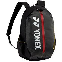 Yonex 42012 Team Backpack