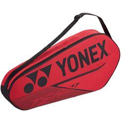 Yonex 42023 Team 3 Racket Bag