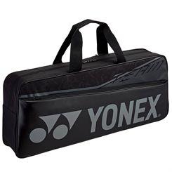 Yonex 42031W Team Tournament 3 Racket Bag