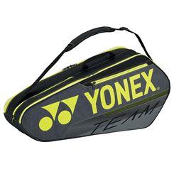 Yonex 42126 Team 6 Racket Bag