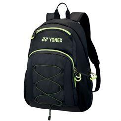 Yonex 4512 Performance Backpack