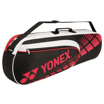 Yonex 4623 Performance 3 Racket Bag - Red