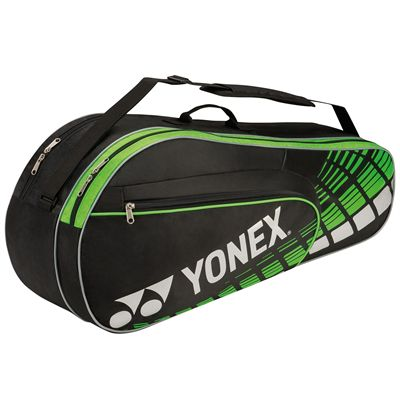 Yonex 4626 Performance 6 Racket Bag