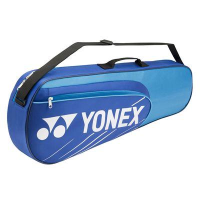 Yonex 4723 Team 3 Racket Bag - Blue