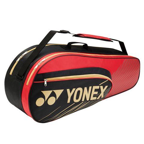 Yonex 4726 Team 6 Racket Bag