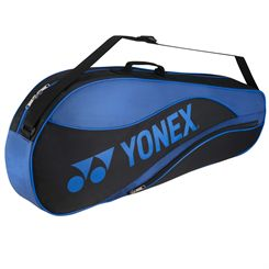 Yonex 4833 Team 3 Racket Bag
