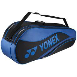 Yonex 4836 Team 6 Racket Bag