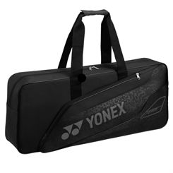 Yonex 4911 Team Tournament 3 Racket Bag