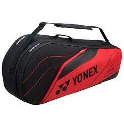 Yonex 4926 Team 6 Racket Bag