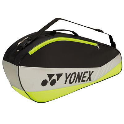 Yonex 5523 Club 3 Racket Bag 2016