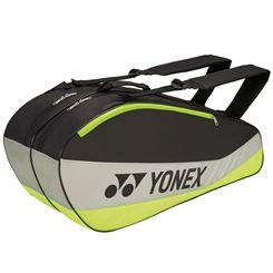 Yonex 5526 Club 6 Racket Bag