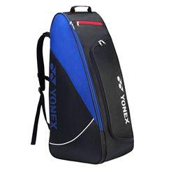 Yonex 5719 Club Stand Bag