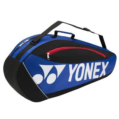 Yonex 5723 Club 3 Racket Bag