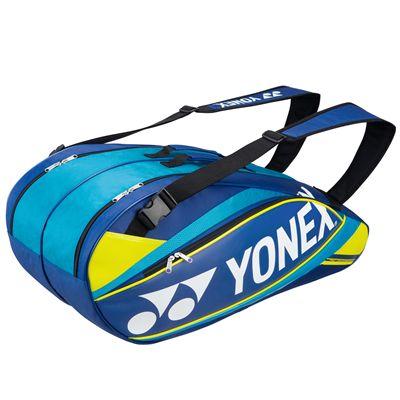 Yonex 6526 Pro Racket Bag