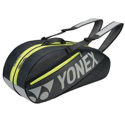 Yonex 7626 Tournament 6 Racket Bag