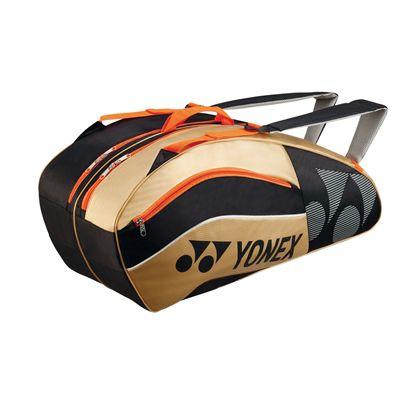 Yonex 8526 Tournament Active 6 Racket Bag