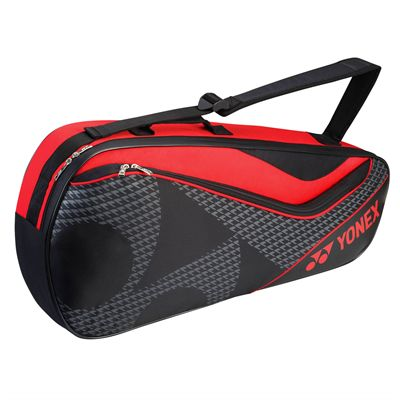 Yonex 8723 Active 3 Racket Bag