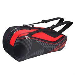 Yonex 8726 Active 6 Racket Bag