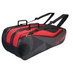 Yonex 8729 Active 9 Racket Bag