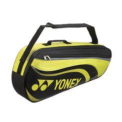 Yonex 8823 Active 3 Racket Bag