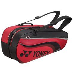 Yonex 8826 Active 6 Racket Bag