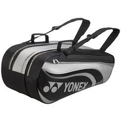 Yonex 8829 Active 9 Racket Bag