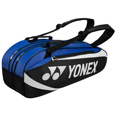 Yonex 8926 Active 6 Racket Bag