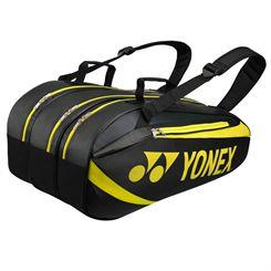Yonex 8929 Active 9 Racket Bag