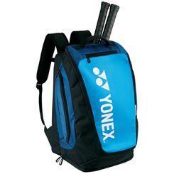 Yonex 92012 Pro Backpack