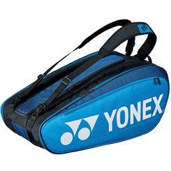 Yonex 920212 Pro 12 Racket Bag