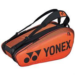 Yonex 92029 Pro 9 Racket Bag