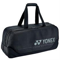 Yonex 92031W Pro Tournament 6 Racket Bag