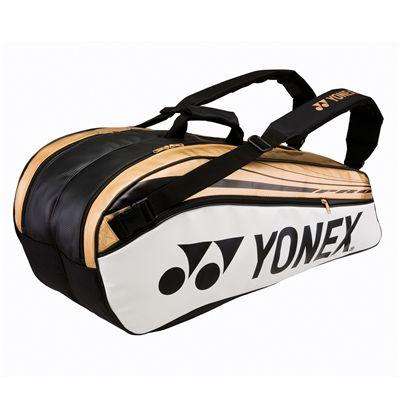 Yonex 9226EL Bag