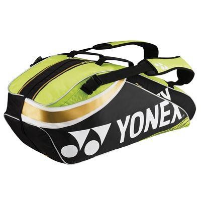 Yonex 9326 Pro 6 Racket Bag 2014