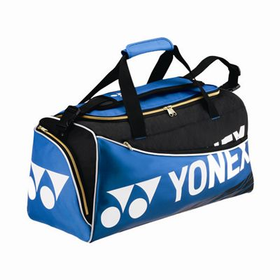 BAG9331EX Pro Medium Sized Boston Bag