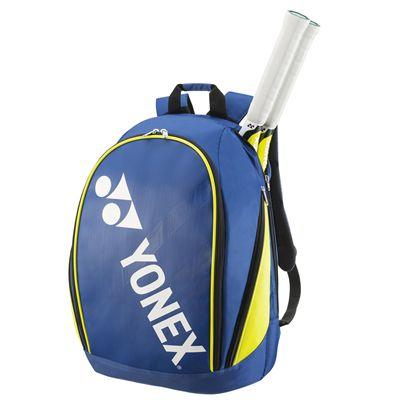 Yonex 9512 Pro Backpack
