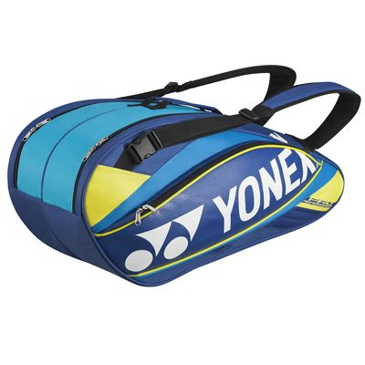 Yonex 9526 Pro 6 Racket Bag