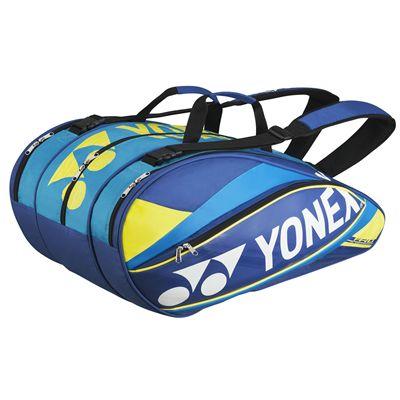 Yonex 9529 Pro 9 Racket Bag