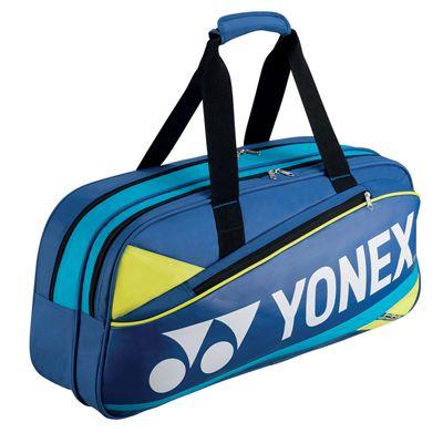 Yonex 9531 Pro Tournament Bag