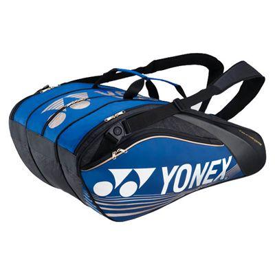 Yonex 96212W Pro 12 Racket Bag