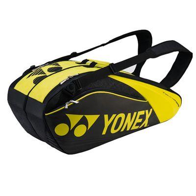 Yonex 9629 Pro 9 Racket Bag SS17