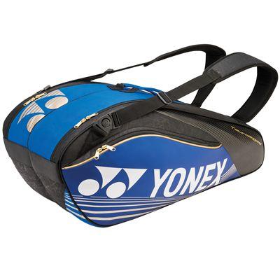 Yonex 9626 Pro 6 Racket Bag