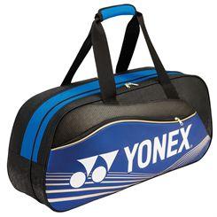 Yonex 9631 Pro Tournament 6 Racket Bag