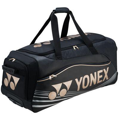 Yonex 9632 Pro Trolley Holdall